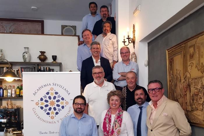 academicos-gastronomia-turismo-provincia-sevilla