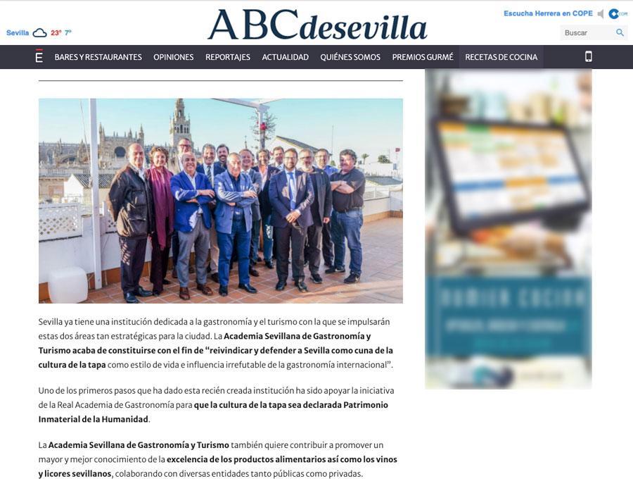 academia-sevillana-gastronomia-abc