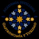 Academia Sevillana Gastronomía y Turismo